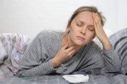 Tak Main-main Efeknya, Ini 5 Obat Radang Tenggorokan Alami Paling Ampuh dari Bahan Rumahan!