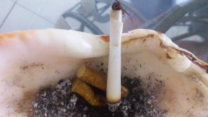 Kanker Paru Bisa Menyerang Orang Tidak Merokok, Kok Bisa?