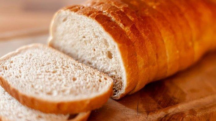 Tak Semua Orang Menyukai Pinggiran Roti Tawar, Padahal Punya Manfaat Luar Biasa bagi Tubuh Lo!