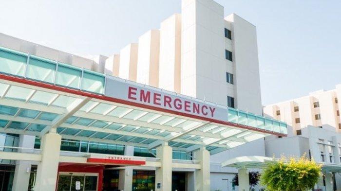 Rumah Sakit Ini Akhirnya Minta Maaf karena Minta Uang Peti Mati ke Keluarga PDP, Begini Jelasnya