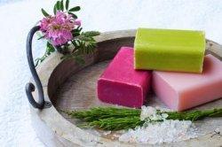 Sabun Berharga Fantastis Ini Jadi Sabun Termahal di Dunia, Ini Bahan-bahan Pembuatnya