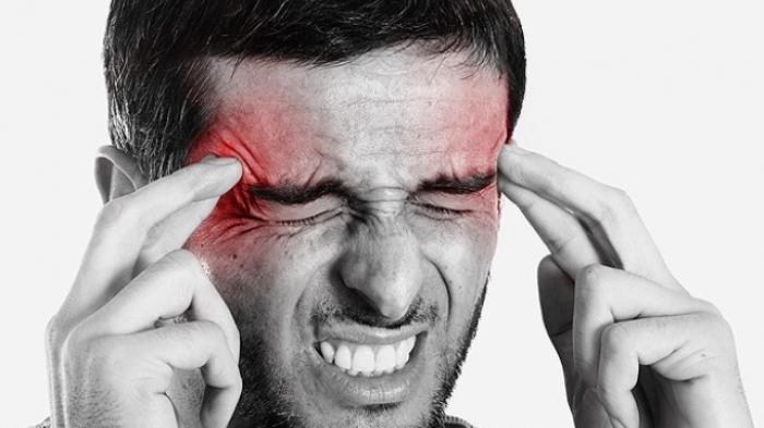 5 Kebiasaan Buruk Picu Serangan Migrain yang Bikin Kepala Sangat Sakit