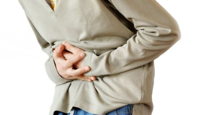 Vitamin D Penting Tingkatkan Imun, Ketahui Ini Efek Samping Kalau Kelebihan, Sakitnya Berbulan-Bulan