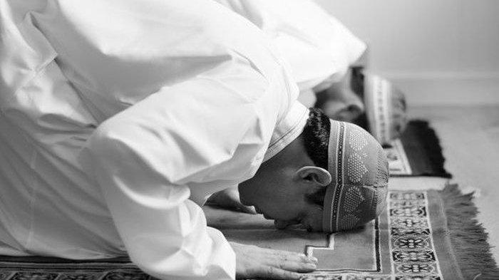 Jadwal Salat Wajib 22 Agustus 2020 di Provinsi Kepulauan Bangka Belitung Serta Lokasi Masjid