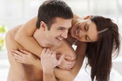 Posisi Bercinta Ini Bikin Istri Anda Puas Bahkan Ketagihan di Ranjang