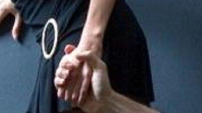 Balasan Istri Selingkuh Bohongi Suami, Motor Hilang Ngaku Dibegal, Kekasih Ditangkap Kini di Penjara