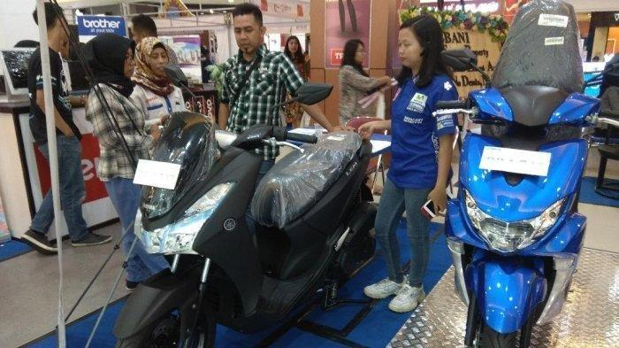 Lowongan Kerja Terbaru 2020 di Yamaha untuk SMA, D3 & S1, Cek Persyaratan & Kirim Lamaran Via Online