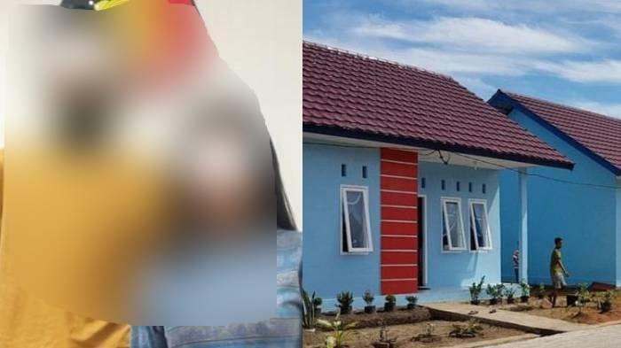 Terungkap Suami Istri Ini Nikah Hingga 23 Kali, Demi Dapat Subsidi Rumah Dari Pemerintah