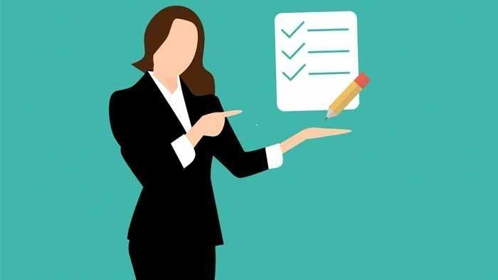 5 Faktor Penyebab Anda Gagal saat Interview Melamar Pekerjaan, Jarang Orang yang Tahu Lho