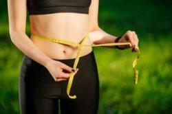 Waspada Diet Berbahaya, Coba 3 Tips Defisit Kalori! Berat Badan Turun Secara Aman dan Cepat