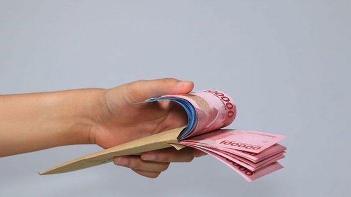 IRT Temukan Uang Jutaan di ATM, Panggil Satpam Lalu Sengaja Lakukan Hal Tak Terduga Ini
