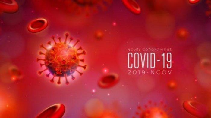 Virus Corona Jenis Baru Mulai Menyebar, di Inggris Sudah Ditemukan 1.000 Kasus, Ini Kata WHO