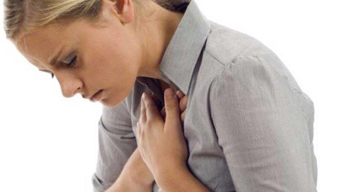 7 Gejala Penyakit Jantung yang Sering Disepelekan karena Dianggap Biasa Saja, Bahaya!