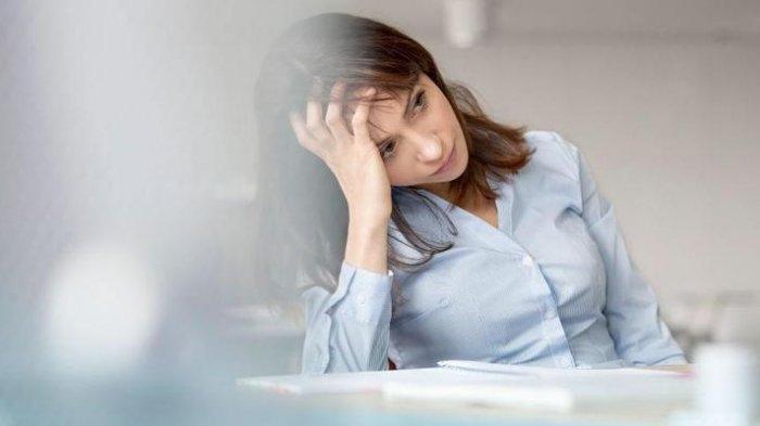 Tanda-tanda Tingginya Kadar Hormon Estrogen dalam Tubuh Wanita, Ini Dampaknya