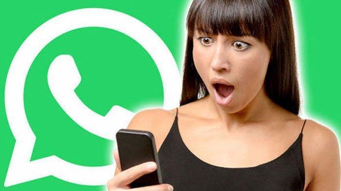 Mulai Tahun 2021 Pengguna iPhone Ini Tak Bisa Lagi Gunakan WhatsApp, Merek Lain Ini Daftarnya