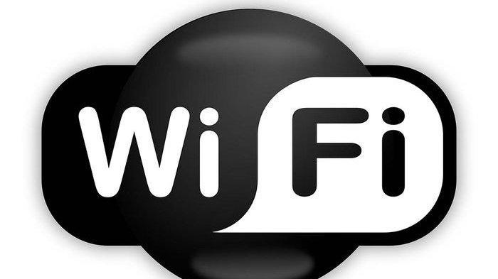 Main Game Online dan Unduh Data Gunakan Router WiFi Berkecepatan Hingga 300 Mbps