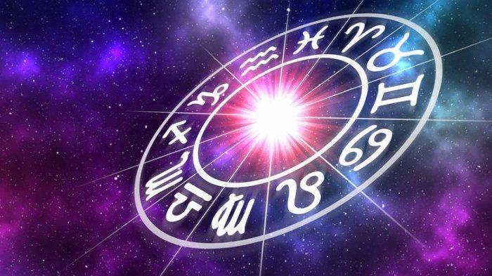 Ramalan Zodiak - Hari Ini Gemini Romantis Bersama Pasangan, Libra Dapat Kejutan