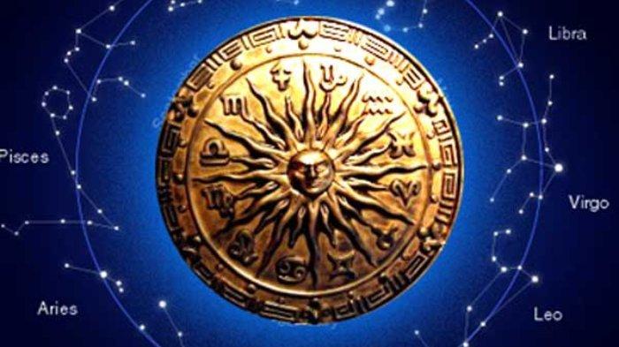 Ramalan Zodiak Minggu Ini! Virgo Tiba-tiba Tampak Alami Romansa Baru, Aquarius Jangan Frustasi