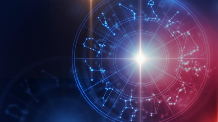 Misteri di Balik Sifat Kepribadian Perempuan Berdasarkan Zodiaknya, Para Laki-laki Harus Tahu Nih