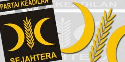 PKS Belitung Bagi-bagi Cinderamata Khusus Perempuan