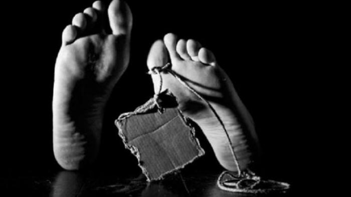 Kajari Atambua Meninggal Setelah Terjatuh di Kamar Mandi