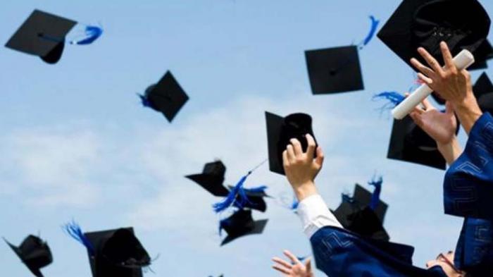 Jangan Salah Pilih Jurusan, Ini Jurusan Kuliah Paling Diburu