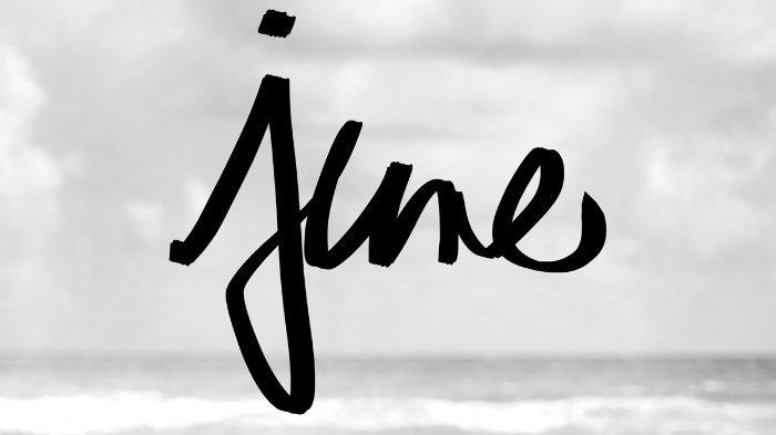 Hanya 4 Zodiak yang Akan Mendapatkan Hal-hal Terbaiknya di Bulan Juni Mendatang, Ada Kamu Nggak Nih?