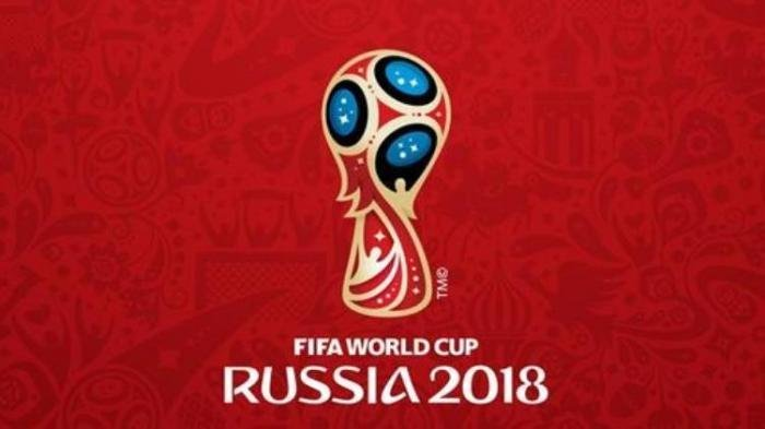 Catat! Jadwal Final Piala Dunia 2018 Prancis Vs Kroasia Live Trans TV dan Trans7