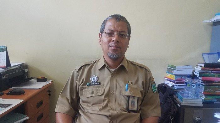 Raperda 'PR' DPRD Belitung Sudah Dua Kali Pembahasan, Diperkirakan Selesai Tanggal Ini