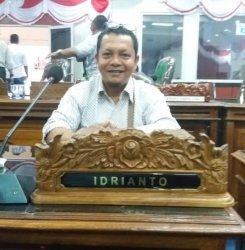 Kasus DBD Serang Desa Juru Seberang, Jangan Ada Korban Lagi DPRD Belitung Minta Pemda Bertindak