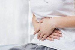 Boleh Catat! Sakit Perut Reda Seketika Cuma dengan Makanan Murah Meriah Ini