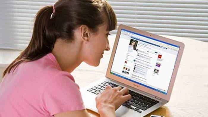 Promo Kuota Internet Gratis dariXL, Telkomsel dan Indosat,Begini Cara Aktifasinya