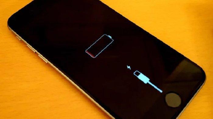 Fitur di Apple iPhone 11 Bocor, Bisa Isi Daya Baterai Perangkat Lain Hanya dengan Ditempelkan
