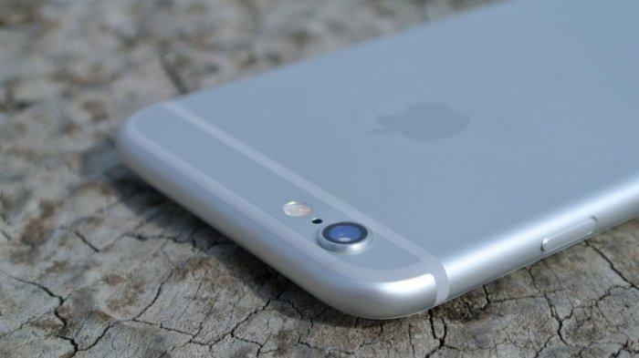 iPhone 8 Segera Rilis, Ini Harganya