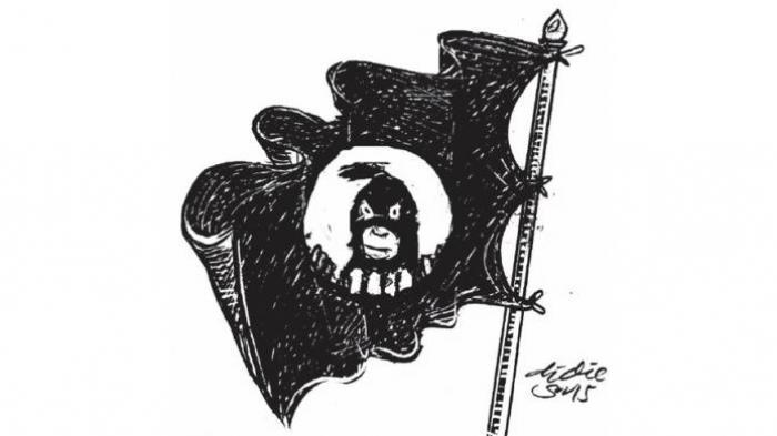 Unisba Takut Ada yang Mengaitkan Lembaga Pendidikan dan ISIS