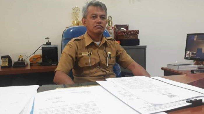 BPPRD Tidak Pernah Terima Data 3000 Warga Belitung Penerima Program PTSL dari BPN