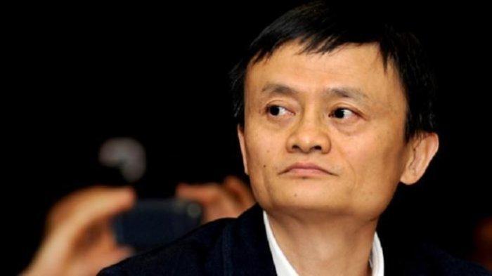 Bos Alibaba Minta Karyawan Bekerja Full 12 Jam Sehari