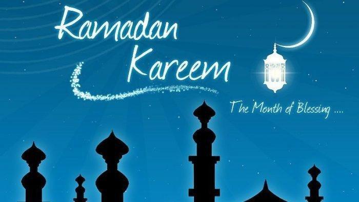 Waktu Azan dan Buka Puasa Ramadan, Selasa 19 Mei 2020 di Bangka Belitung, Lengkap sama Doanya