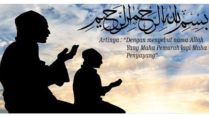 Jadwal Salat Wajib & Duha, Rabu 26 Agustus 2020 di Pulau Bangka & Pulau Belitung Serta Lokasi Masjid