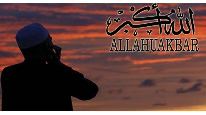 Waktu Salat Magrib 20 Maret 2020 di Belitung, Beltim, Sungailiat & Pangkalpinang Serta Lokasi Masjid