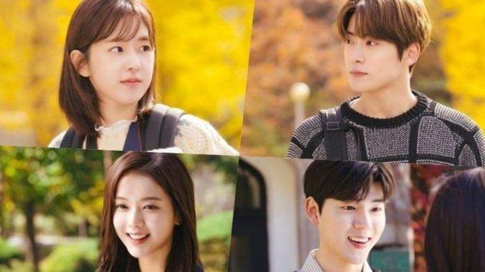 Jaehyun NCT Debut Sebagai Aktor, Drama 'Dear M' Akan Rilis Februari Nanti, Catat Tanggalnya!