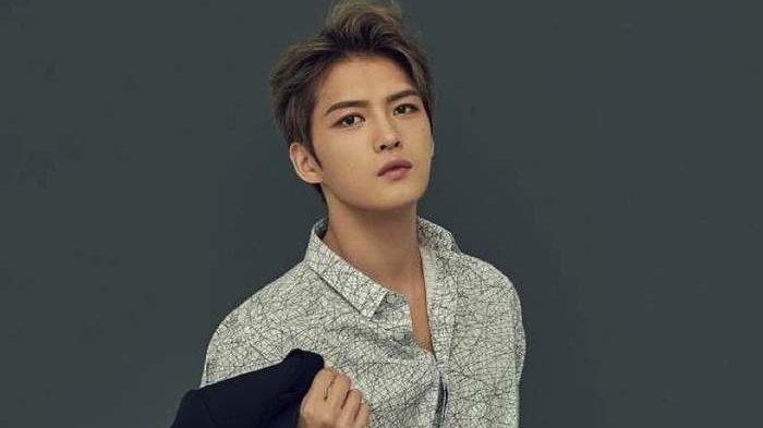Namanya Sempat Ramai Karena Ngeprank Positif COVID-19, Jaejoong 'JYJ' Donasi di Korea dan Jepang