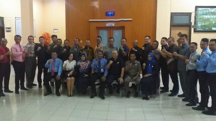 Koordinasi dan Kolaborasi demi Kemajuan Belitung Timur - jajaran-dprd-belitung-timur.jpg