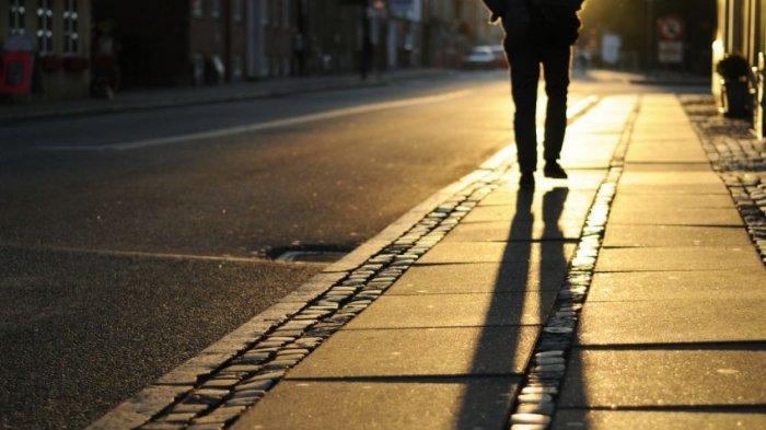 Cuma Lakukan 8 Kebiasaan Sederhana Ini, Berat Badan Turun dengan Sendirinya!