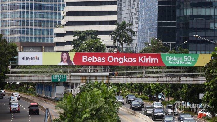 Ini Alasan DPRD Kabupaten Belitung Berinisiatif Membuat Perda Reklame