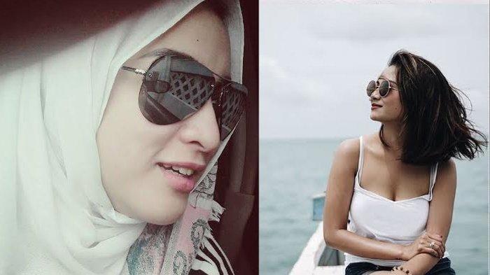 Farhat Abbas Sindir Caleg yang Mati-matian Bela Artis Terjerat PSK, Jane Shalimar: Aku Gak Gubris