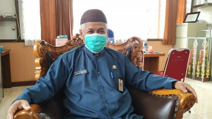 Berikut Tahapan Kesiapan Pemulihan Pariwisata Belitung di Tengah Pandemi Covid-19