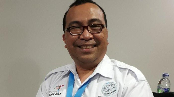 Belitung Digadang-gadang Jadi Wisata Halal, Cocok untuk Wisatawan dari Arab
