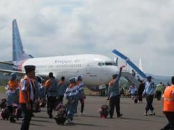 Kemenag Belitung Timur Bakal Undang 17 Calhaj Jelaskan Poin-poin Penting Kenapa Haji 2021 Batal