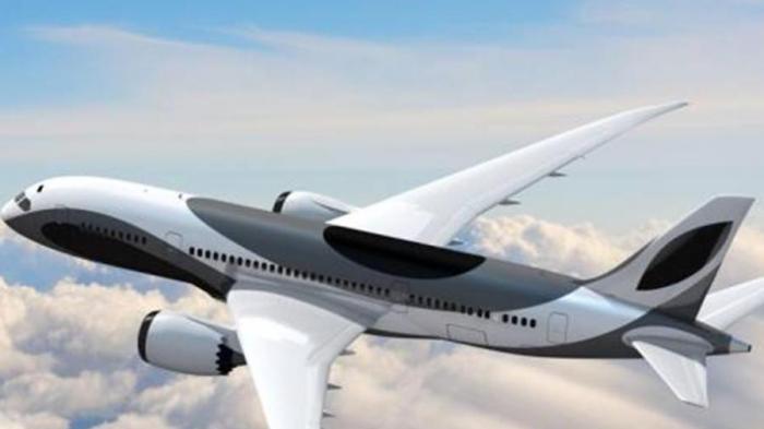 Orang Kaya di India Ketakutan, Melarikan Diri Hindari Covid-19, Sewa Jet Pribadi Membludak